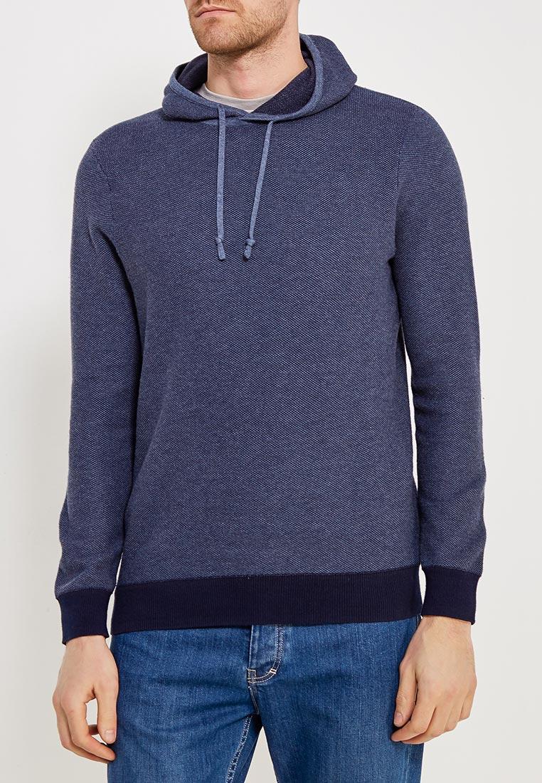 Мужские худи Burton Menswear London 27T04MNVY