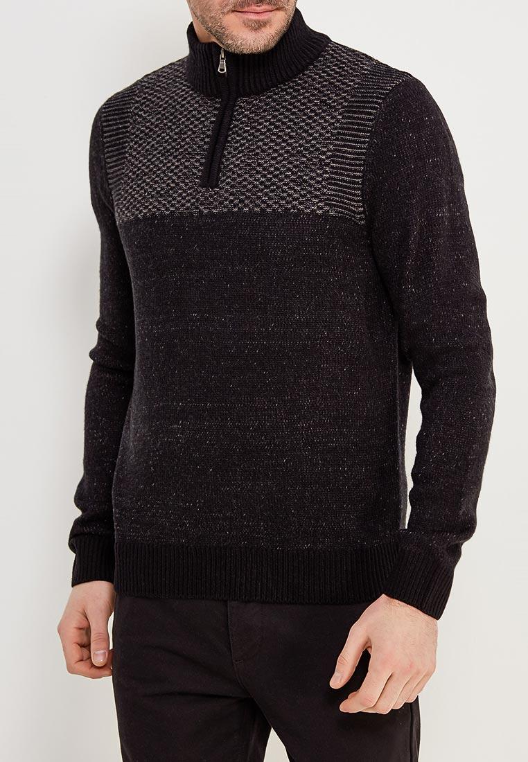 Джемпер Burton Menswear London 27E01MNAT