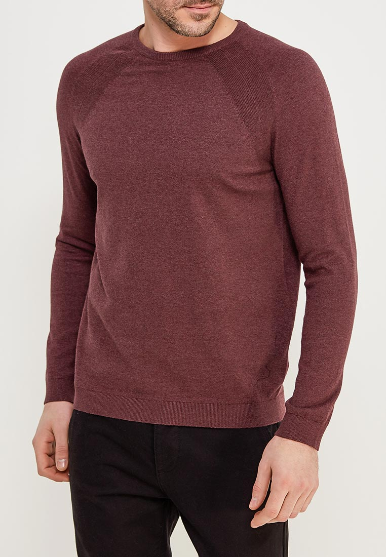 Джемпер Burton Menswear London 27O01MBUR