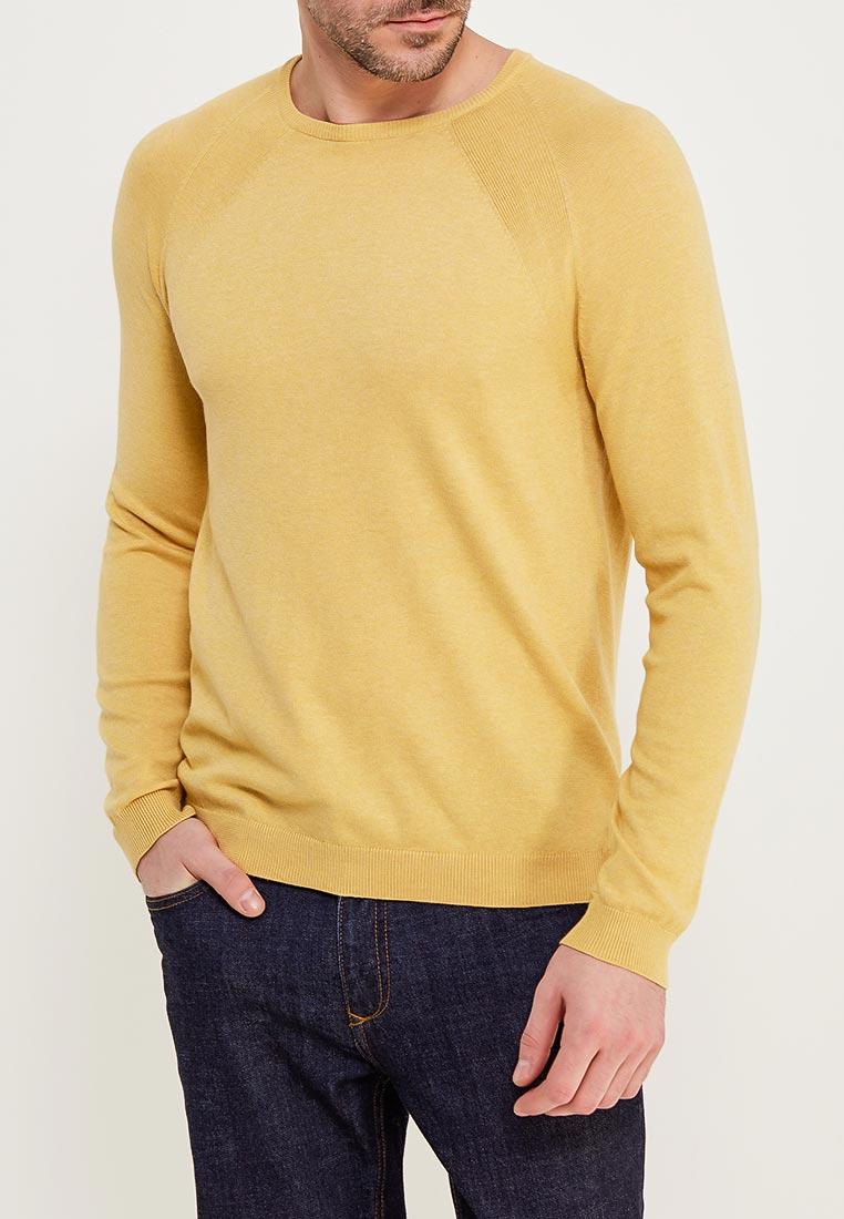 Джемпер Burton Menswear London 27O01MYLW