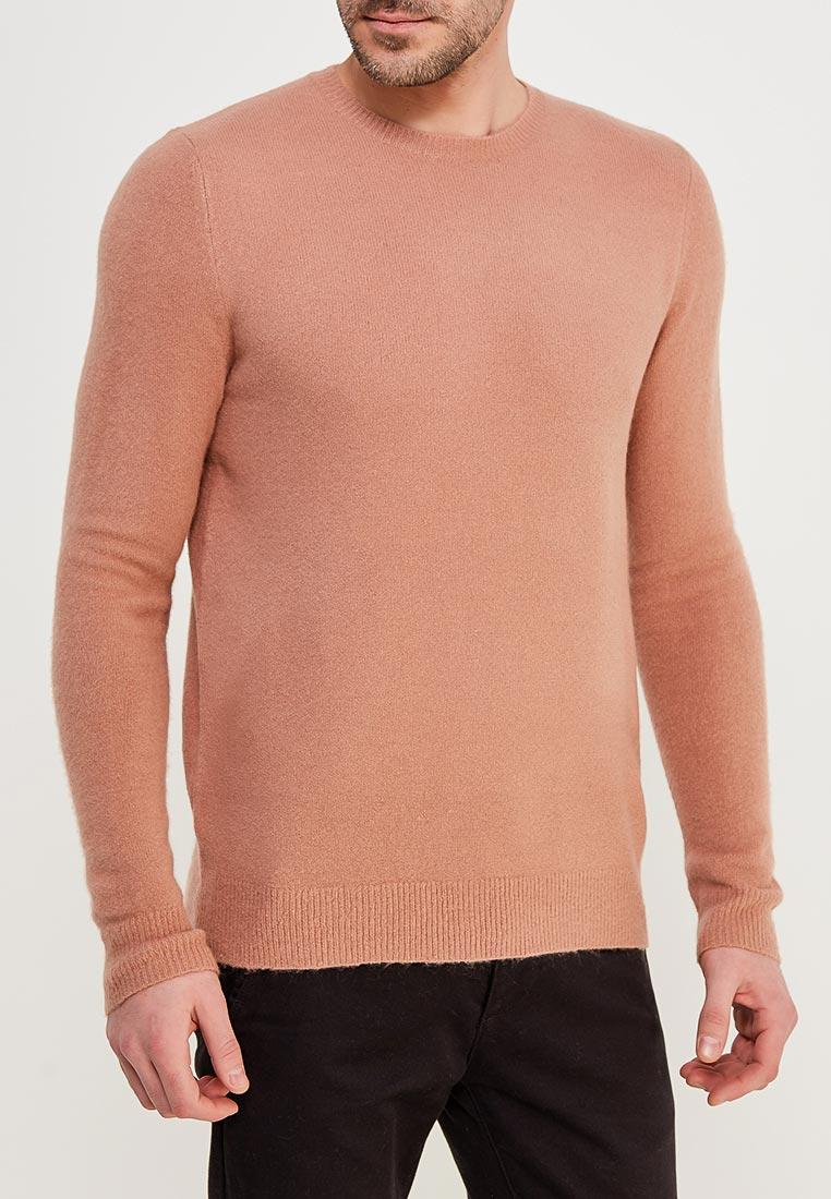 Джемпер Burton Menswear London 27T05MPNK