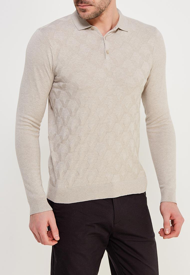 Джемпер Burton Menswear London 27T07MNAT