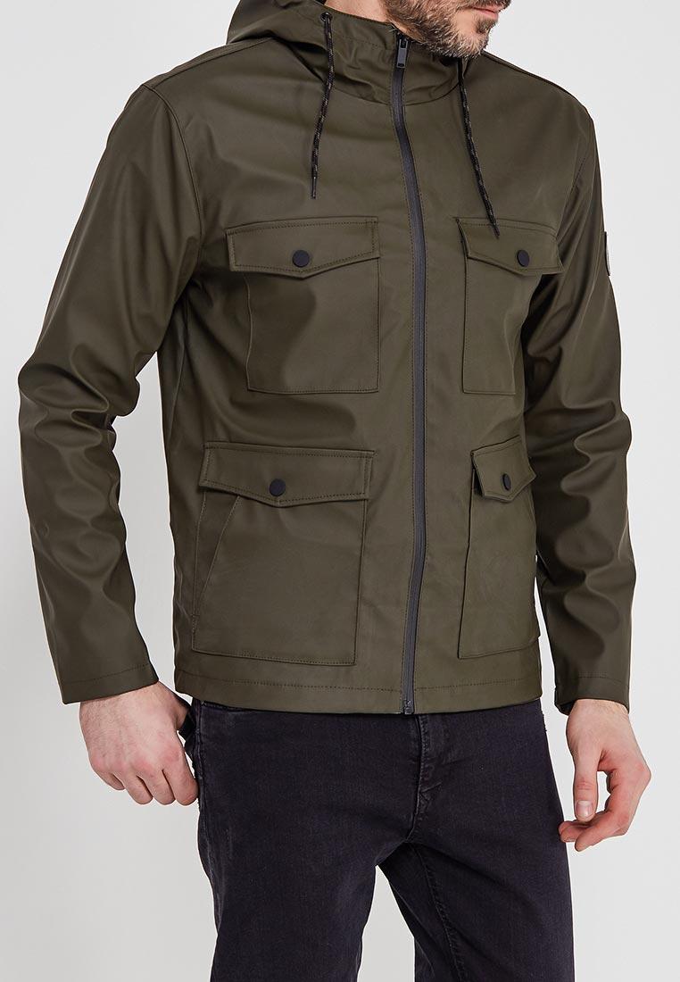 Ветровка Burton Menswear London 06L05MKHK