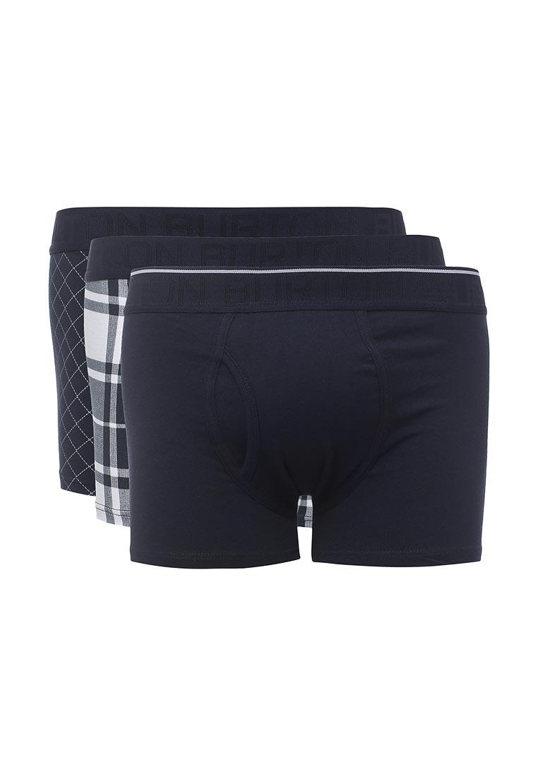 Комплекты Burton Menswear London 35H01LNVY