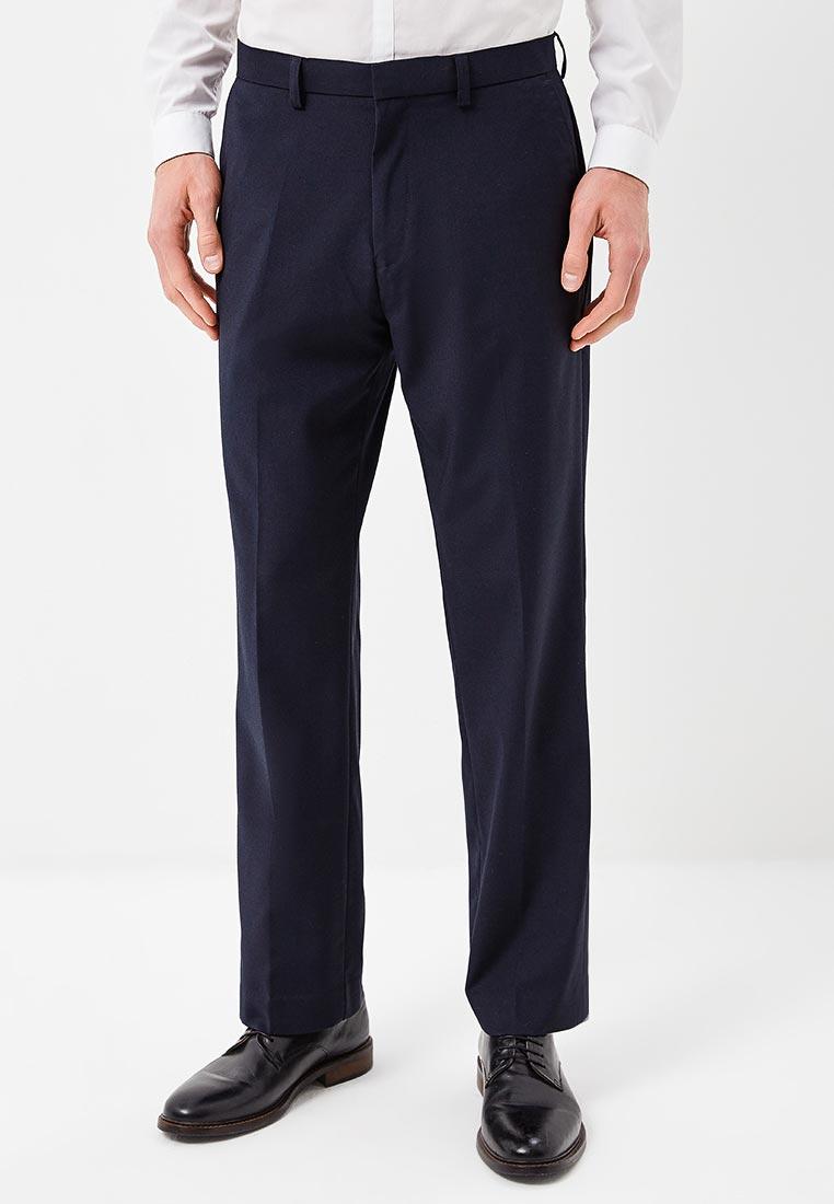 Мужские повседневные брюки Burton Menswear London 23R02MNVY