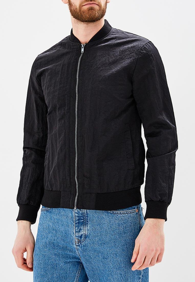 Куртка Burton Menswear London 06B01MBLK