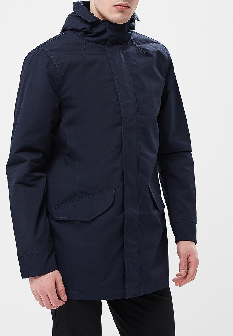 Ветровка Burton Menswear London 06P01MNVY
