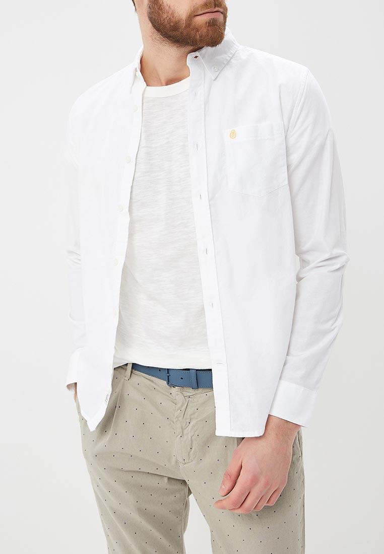 Рубашка с длинным рукавом Burton Menswear London 22O09MWHT