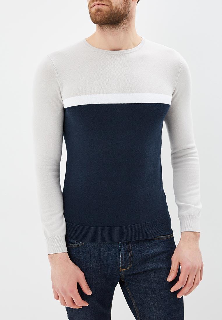 Джемпер Burton Menswear London 27T29MNVY
