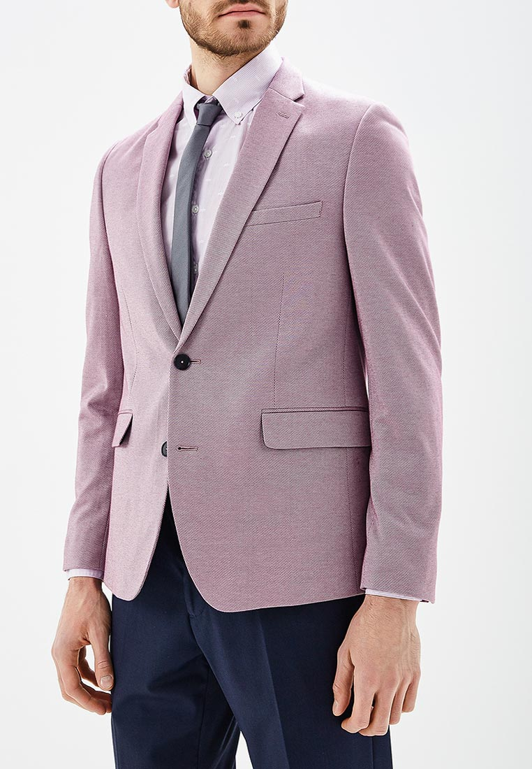 Пиджак Burton Menswear London 01J01MPNK