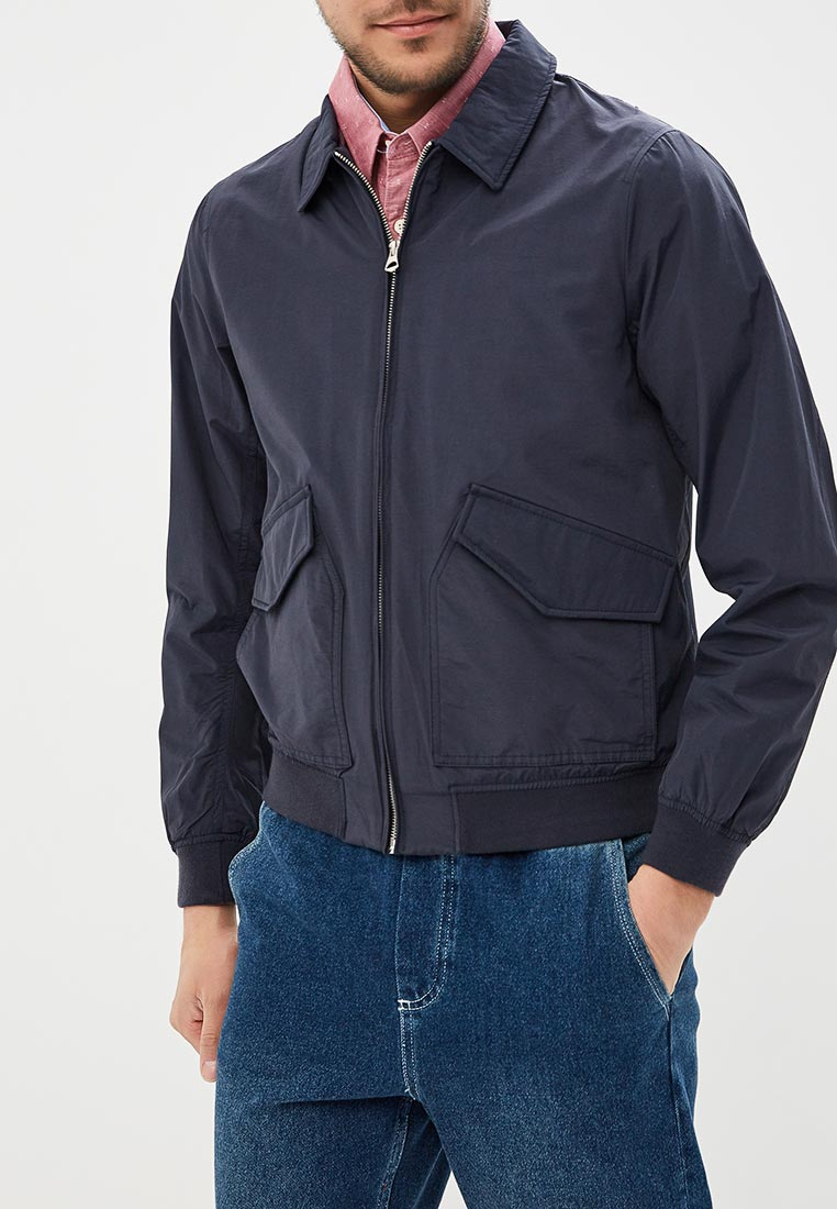 Ветровка Burton Menswear London 06H02MNVY
