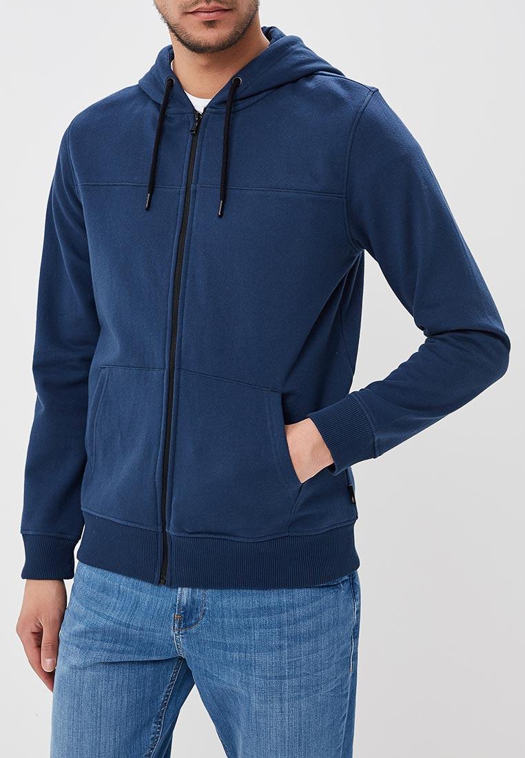 Толстовка Burton Menswear London 46H01MBLU