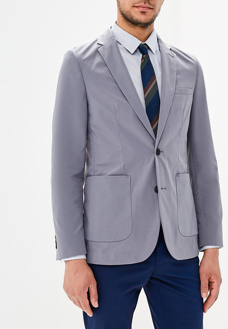 Пиджак Burton Menswear London (Бертон Менсвеар Лондон) 01J01LGRY