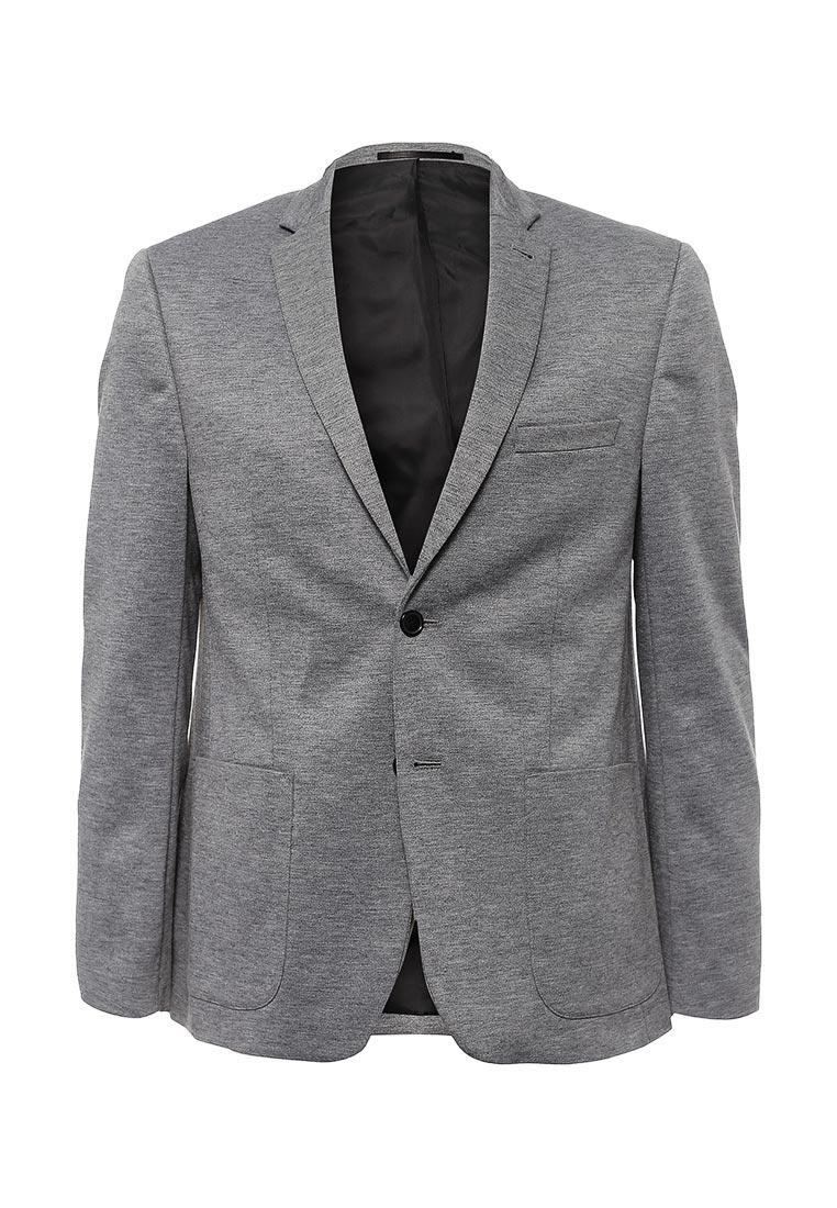 Пиджак Burton Menswear London 5J04IGRY
