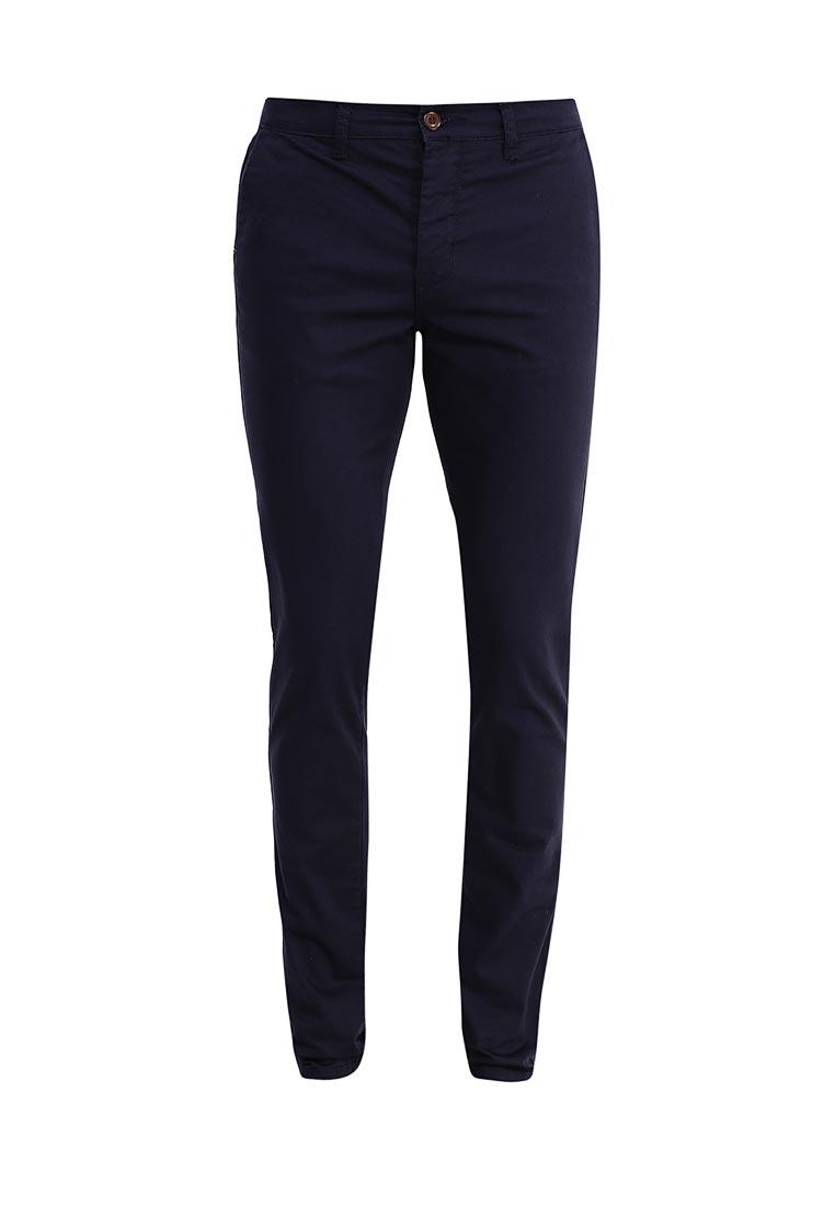 Мужские повседневные брюки Burton Menswear London 68D27MIND