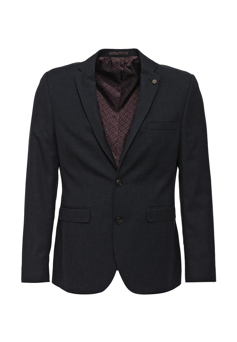 Пиджак Burton Menswear London 02S01HNVY