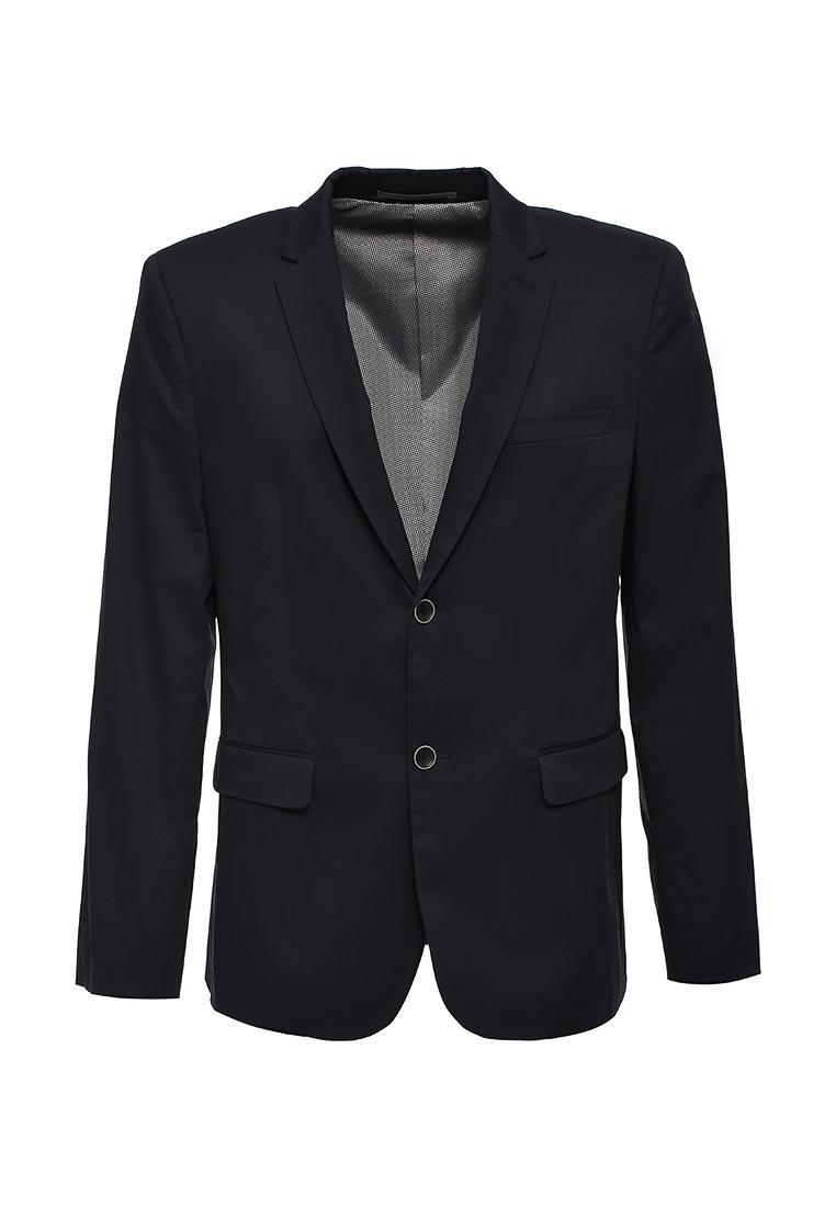 Пиджак Burton Menswear London 05J06INVY: изображение 6