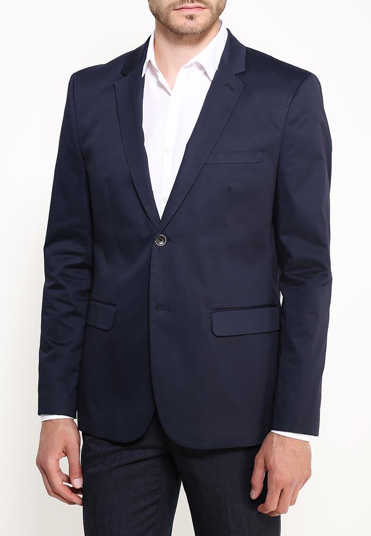 Пиджак Burton Menswear London 05J06INVY: изображение 8