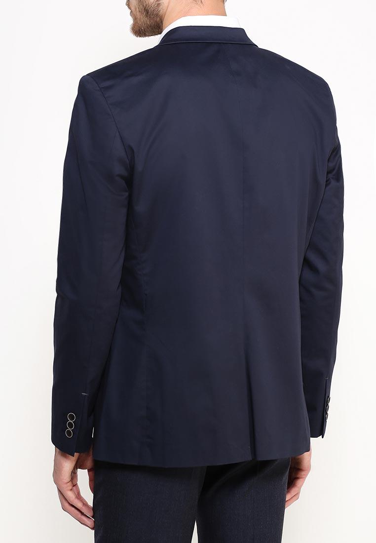 Пиджак Burton Menswear London 05J06INVY: изображение 9