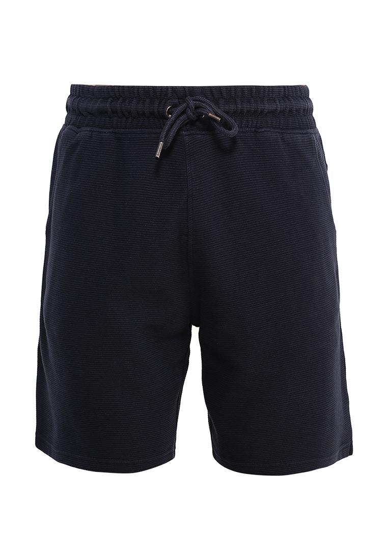 Мужские спортивные шорты Burton Menswear London 88J01INVY: изображение 5