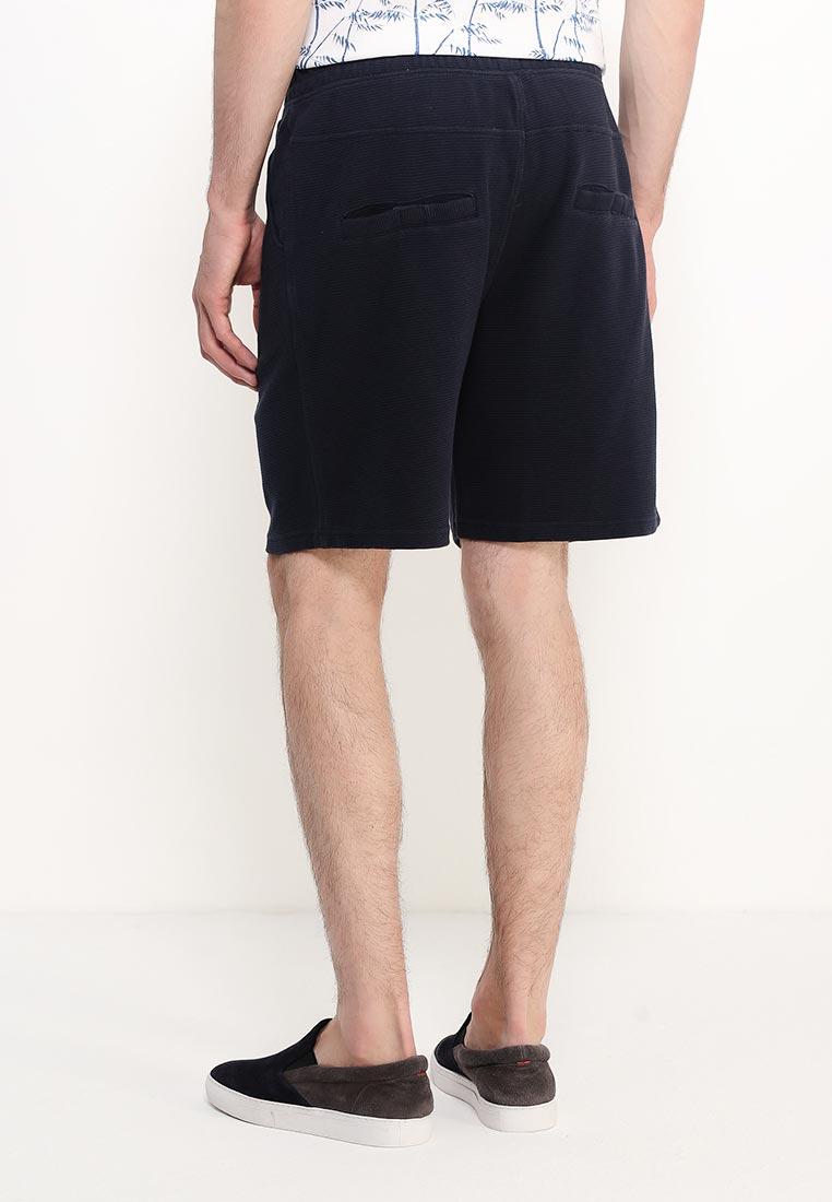 Мужские спортивные шорты Burton Menswear London 88J01INVY: изображение 8