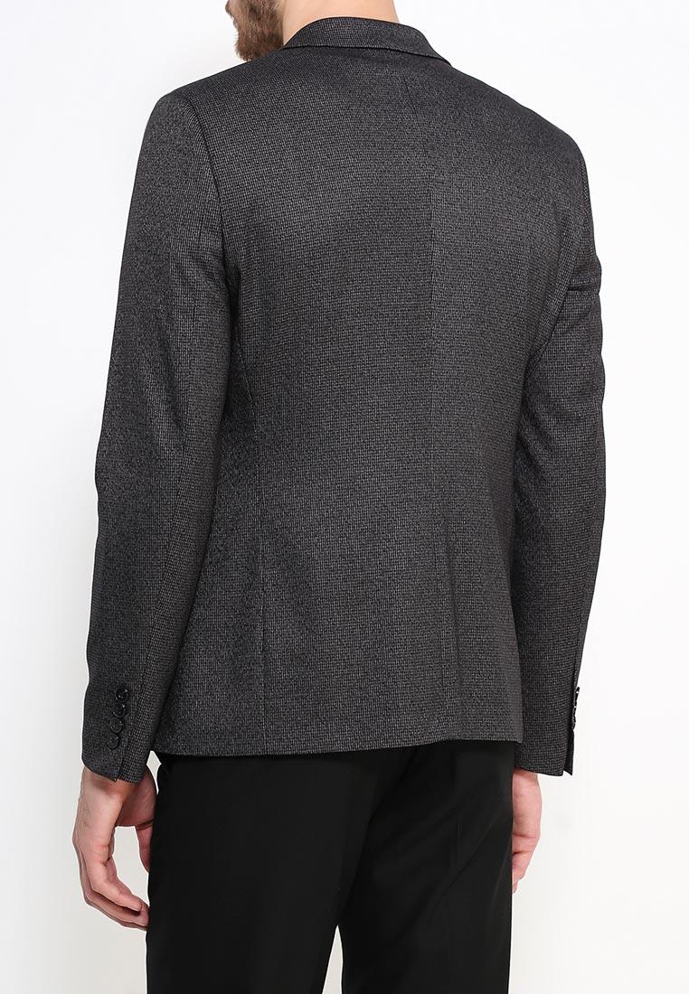 Пиджак Burton Menswear London 02K10HGRY: изображение 8