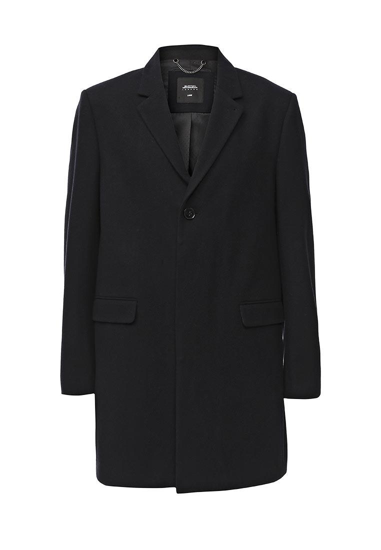 Мужские пальто Burton Menswear London 06W12HNVY