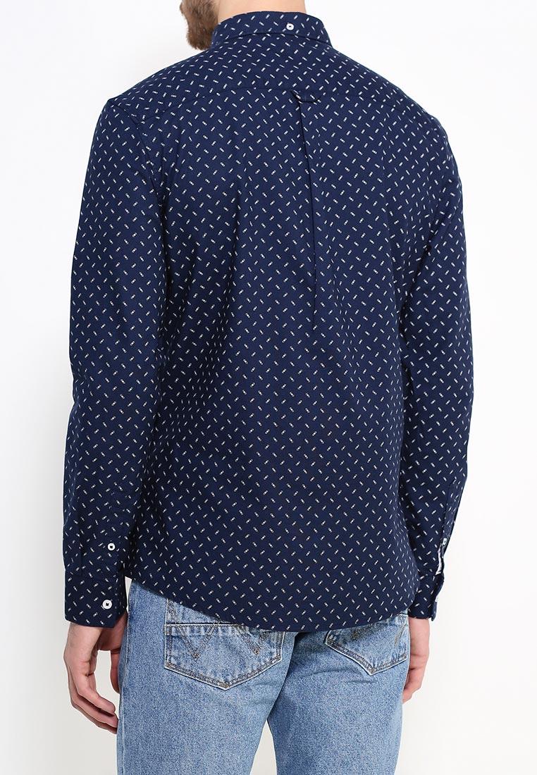 Рубашка с длинным рукавом Burton Menswear London 22T03JWHT: изображение 9