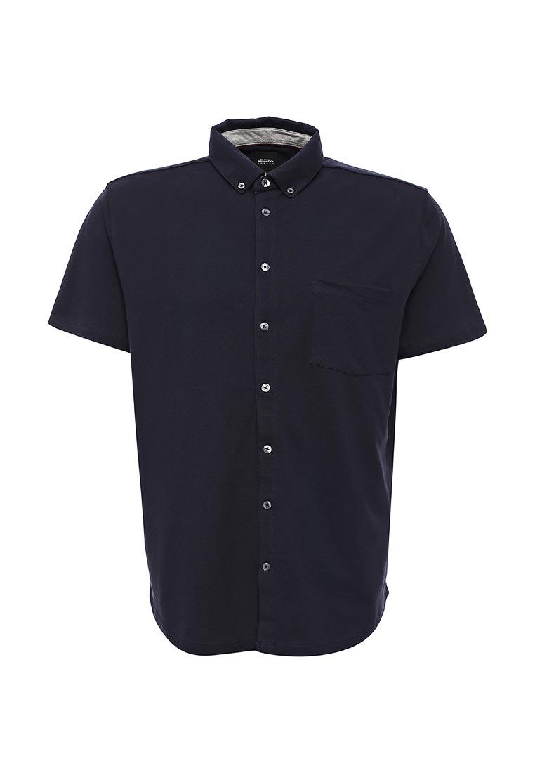 Рубашка с коротким рукавом Burton Menswear London 45J01JNVY: изображение 5