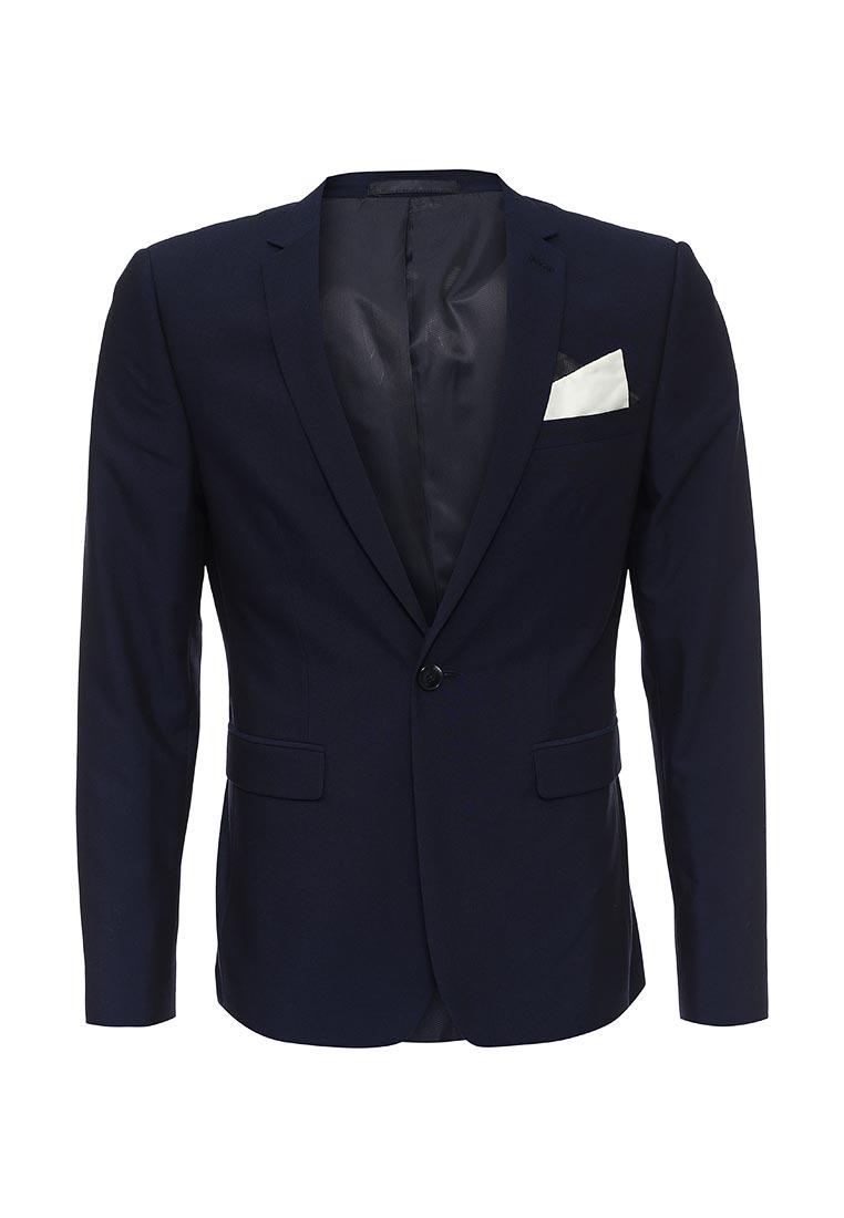 Пиджак Burton Menswear London 02K04INVY