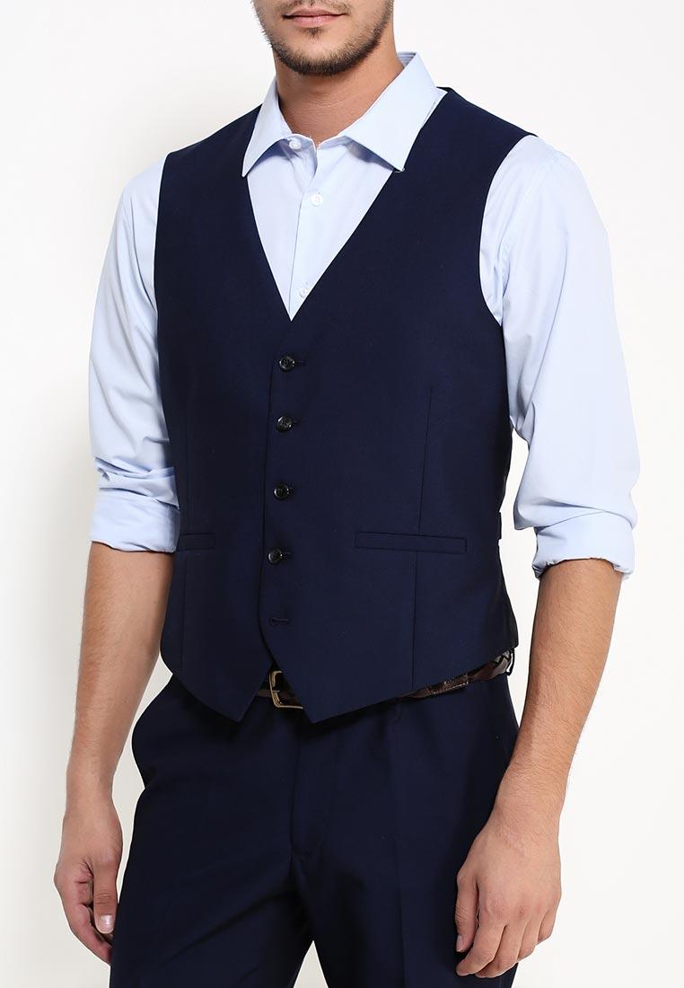 Жилет Burton Menswear London 02K15JNVY: изображение 7