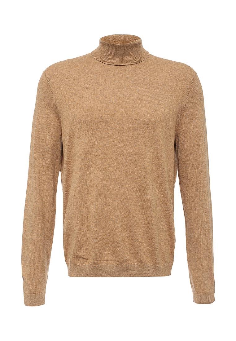 Водолазка Burton Menswear London 27R03JNAT: изображение 5