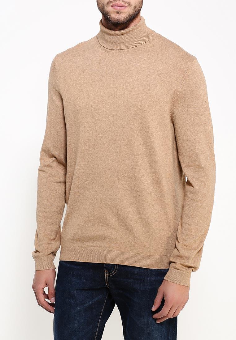 Водолазка Burton Menswear London 27R03JNAT: изображение 7