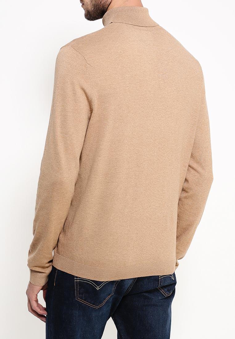 Водолазка Burton Menswear London 27R03JNAT: изображение 8