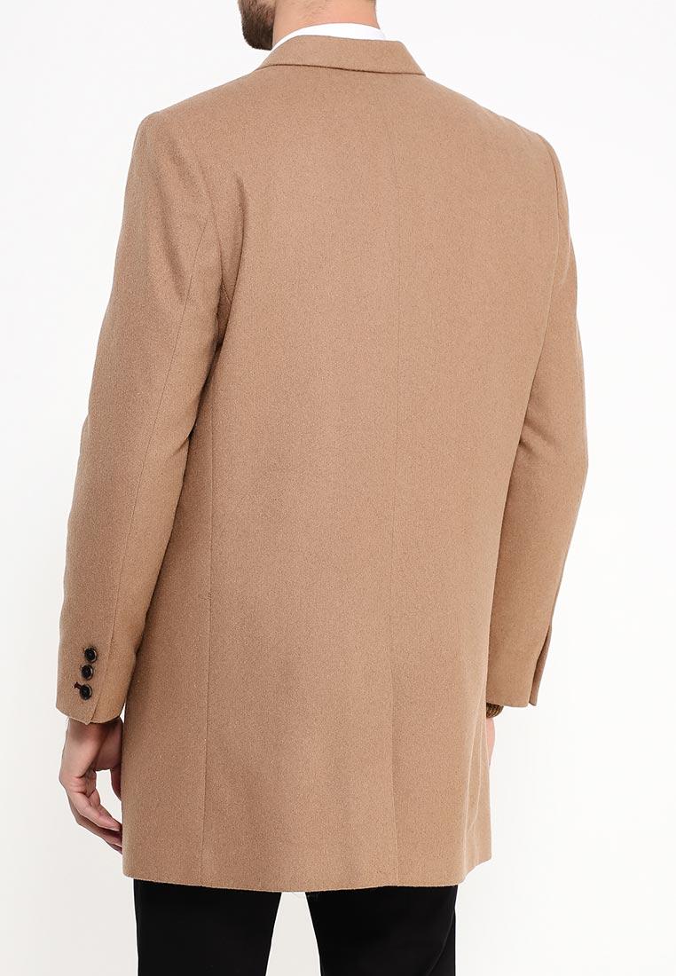 Мужские пальто Burton Menswear London 06W04JBRN: изображение 8