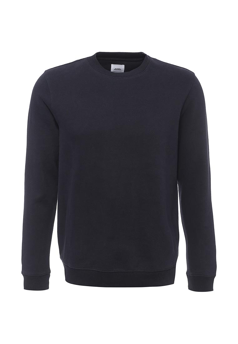 Толстовка Burton Menswear London 46A06JNVY