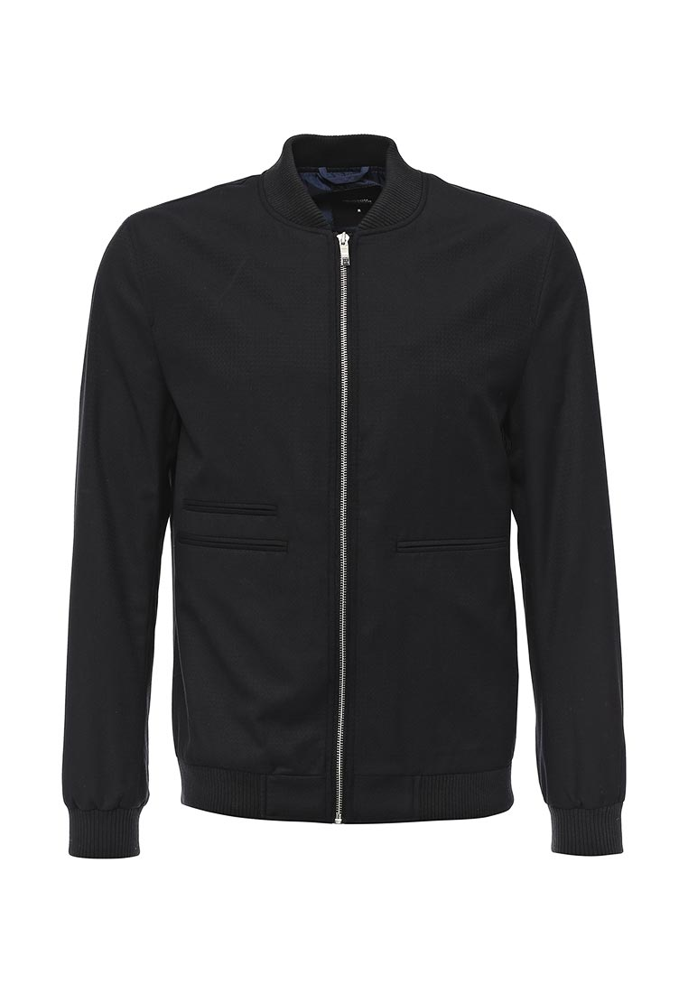 Ветровка Burton Menswear London 06B18JBLK
