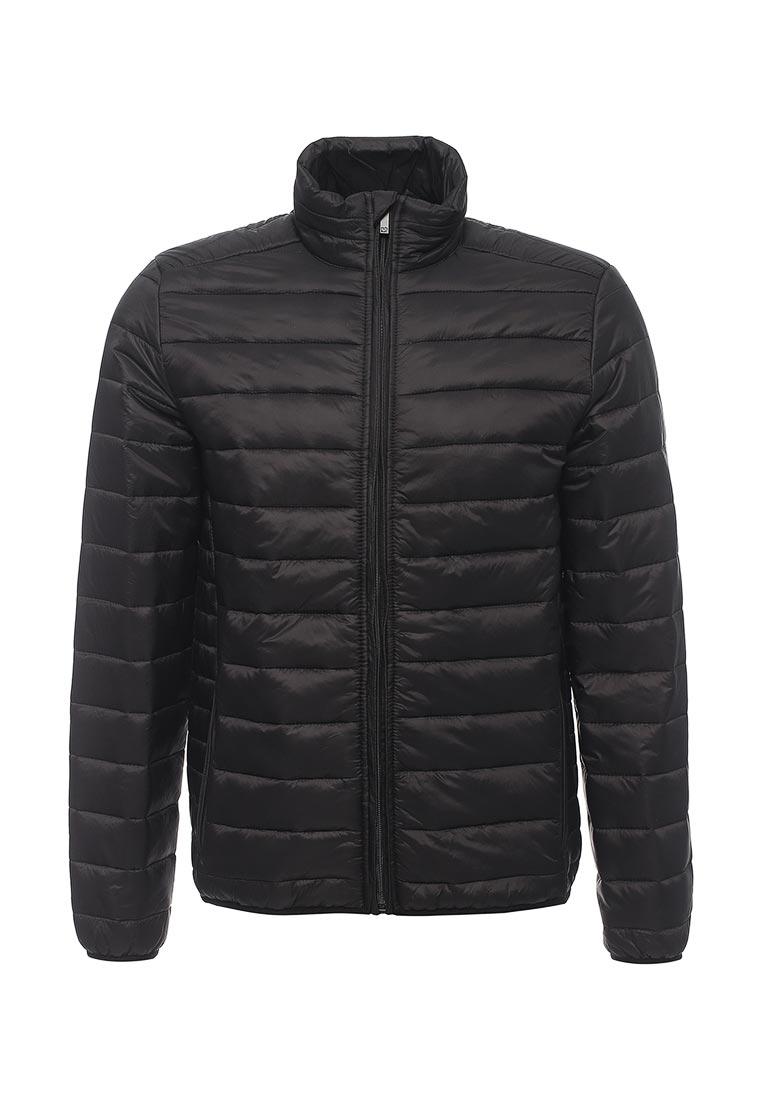 Куртка Burton Menswear London 06C03JBLK
