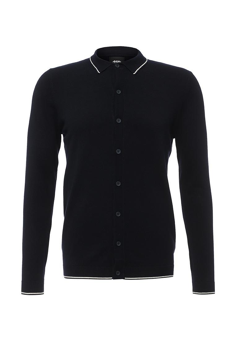 Кардиган Burton Menswear London 27U02KNVY