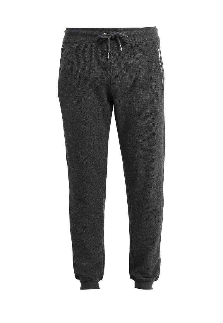Мужские повседневные брюки Burton Menswear London 45J02JGRY
