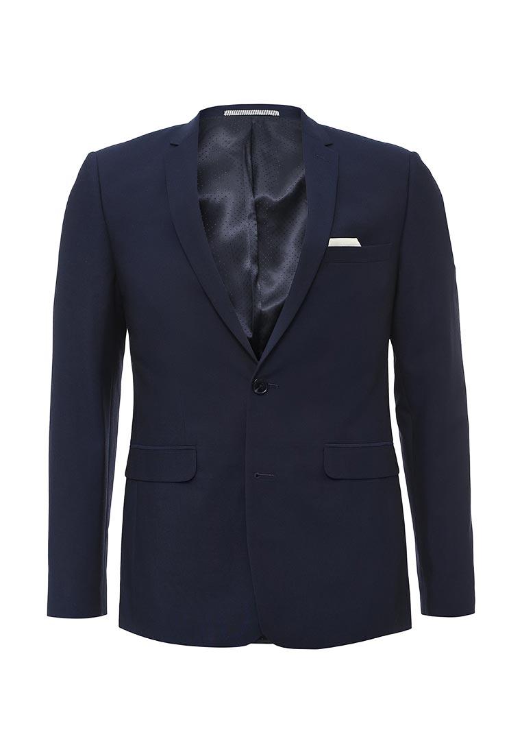 Пиджак Burton Menswear London 02K01KNVY