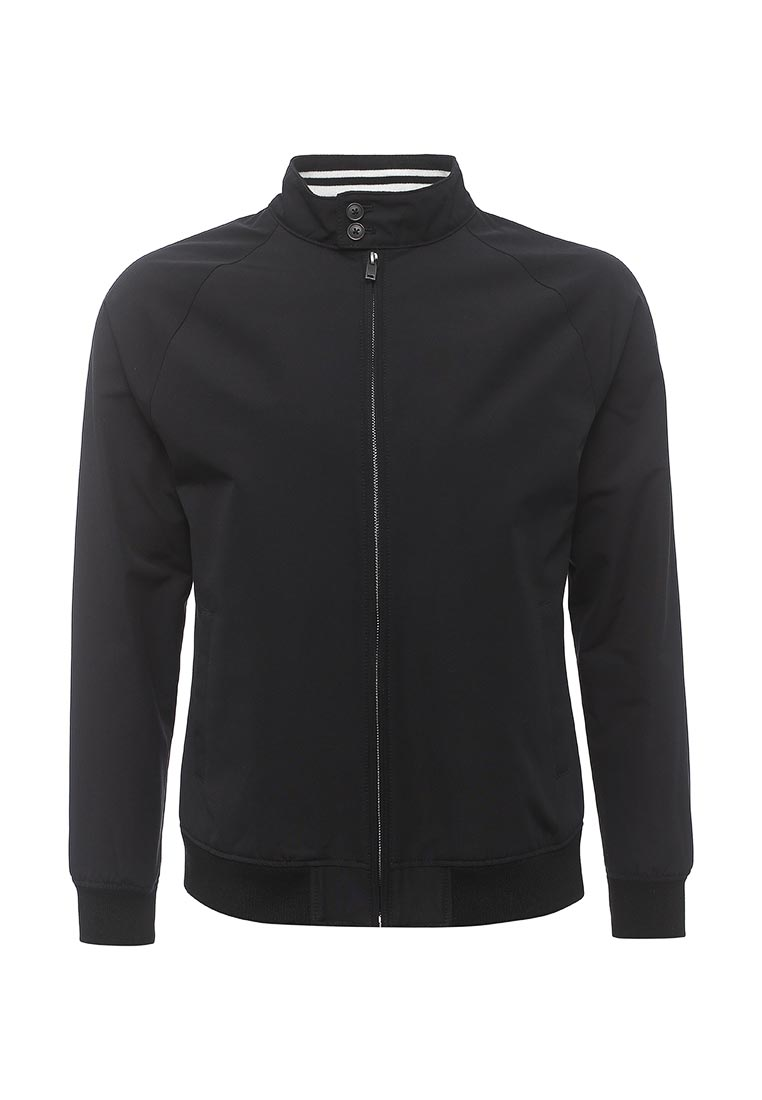Ветровка Burton Menswear London 06H02KBLK