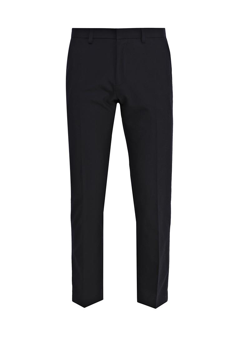 Мужские классические брюки Burton Menswear London 05S01JNVY