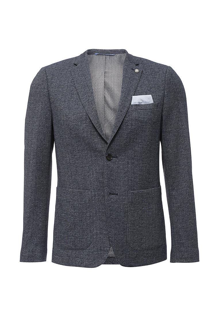 Пиджак Burton Menswear London 06J10KBLU
