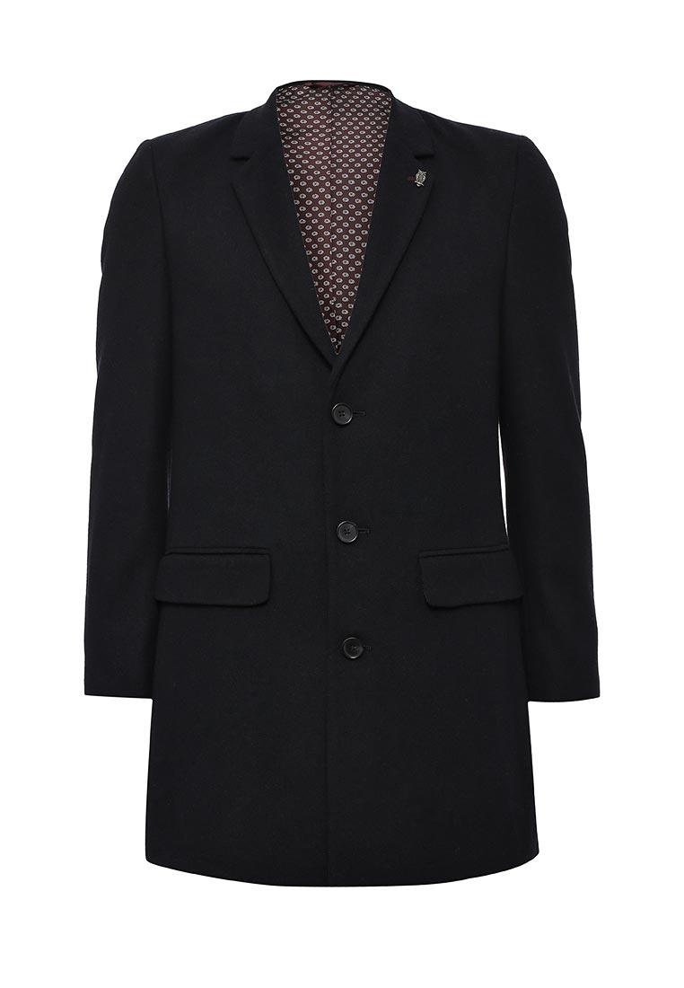 Мужские пальто Burton Menswear London 06W04JNVY