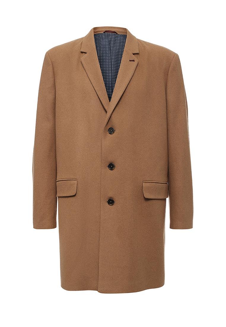Мужские пальто Burton Menswear London 06W05JBRN