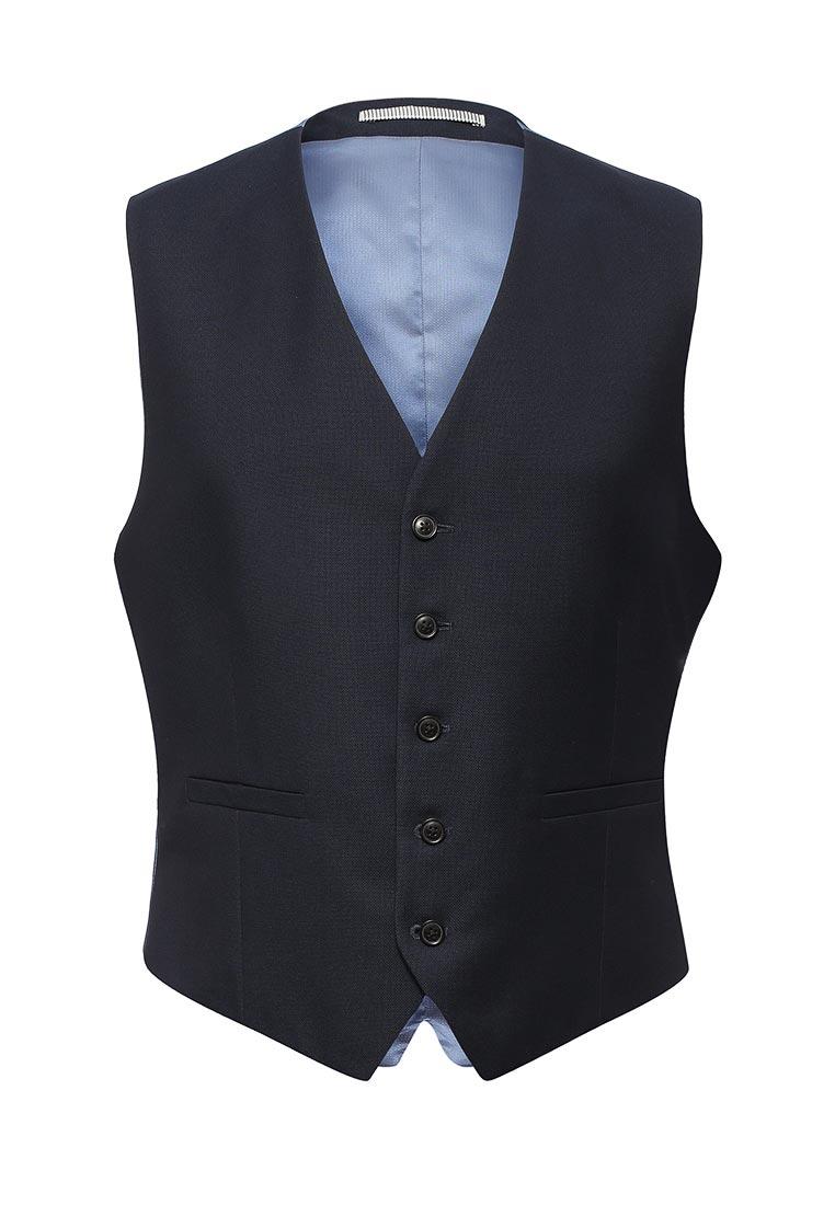 Жилет Burton Menswear London 02T03INVY