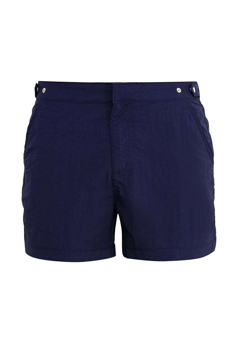 Мужские шорты для плавания Burton Menswear London 88W02KNVY