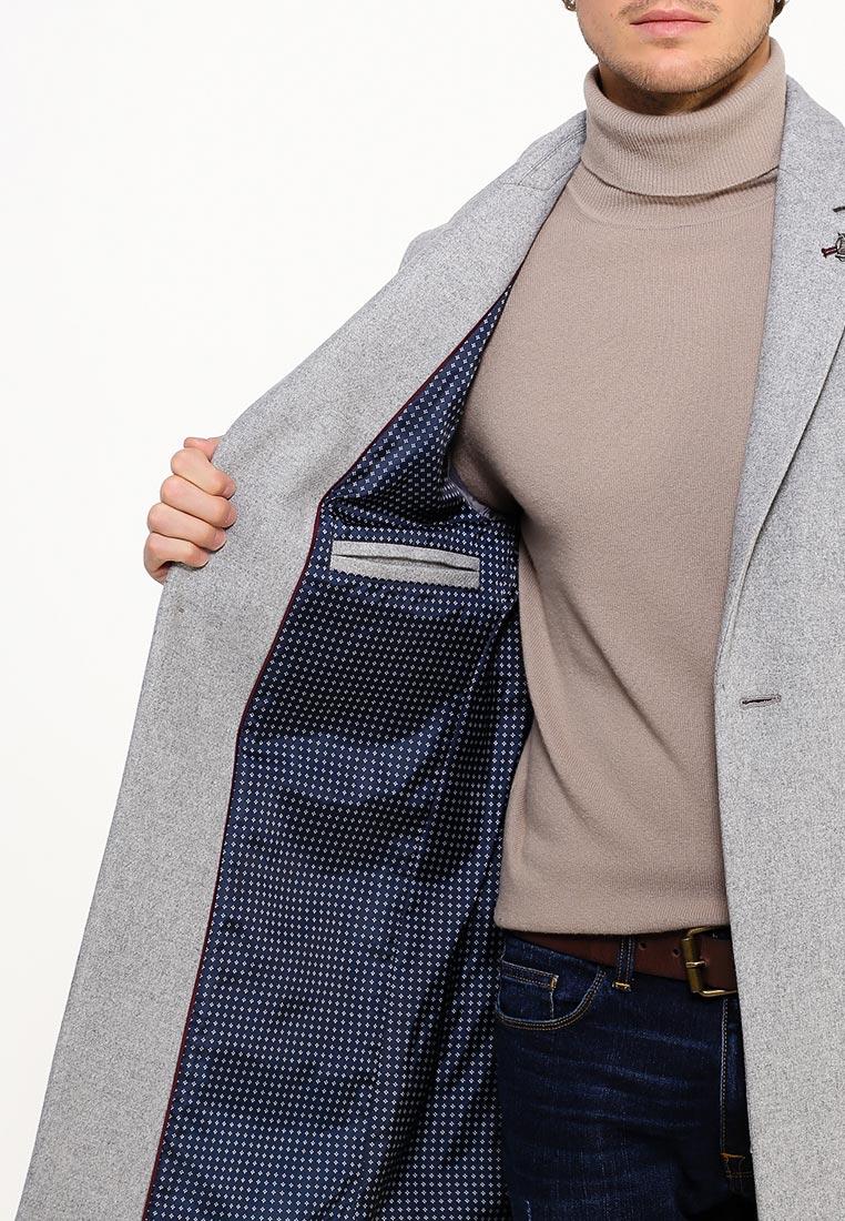 Мужские пальто Burton Menswear London 06W06JGRY: изображение 5
