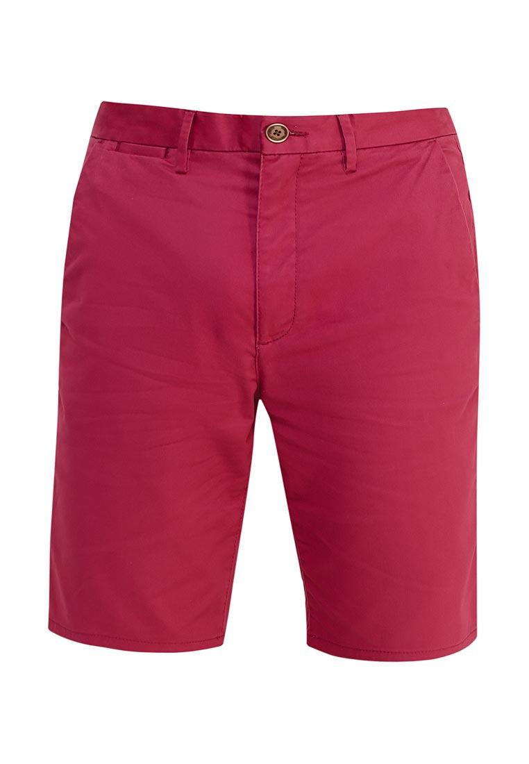 Мужские повседневные шорты Burton Menswear London 88C05KPNK